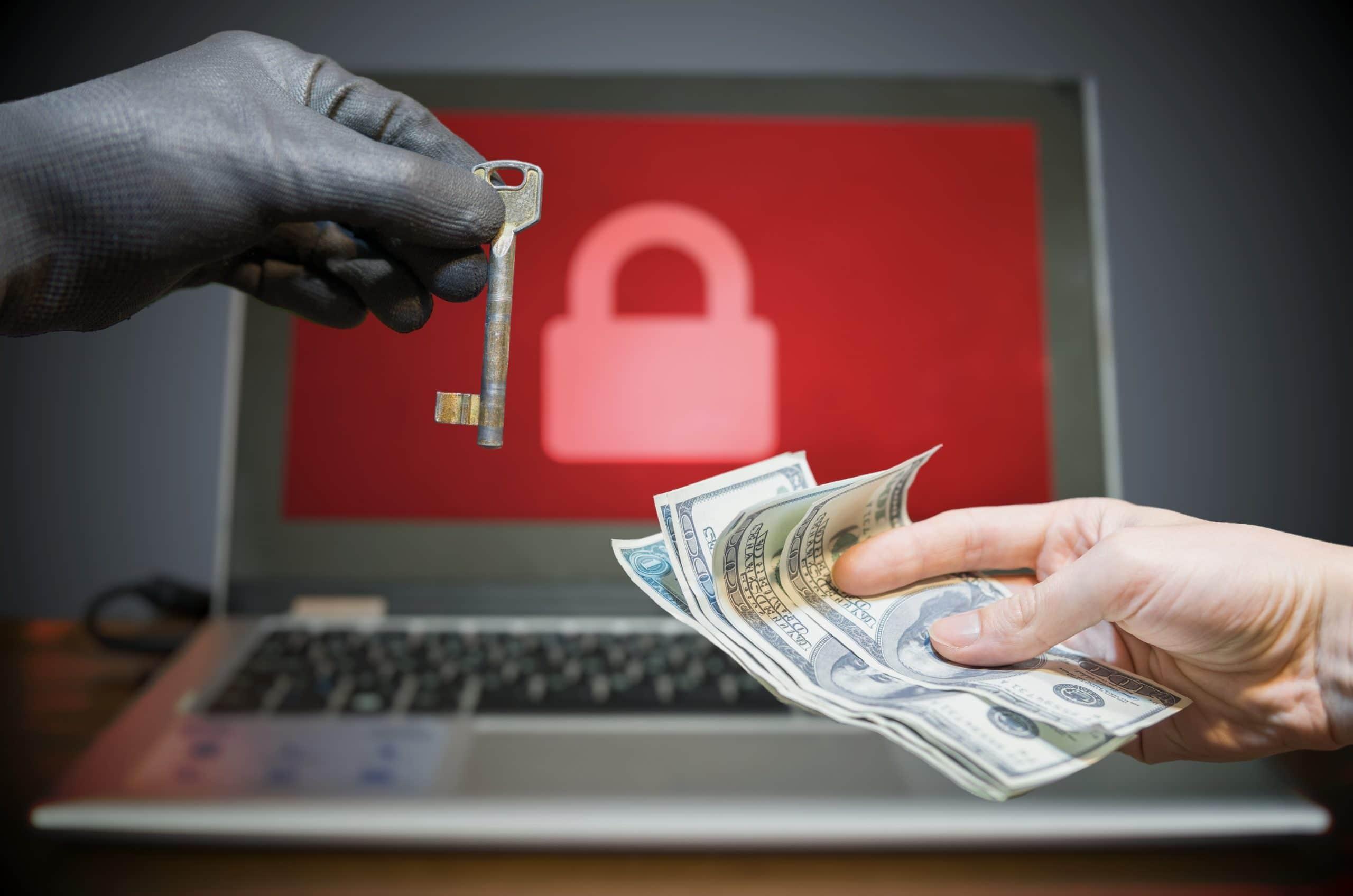 Hacker-Angriff auf Kaseya. Hätte es verhindert werden können?