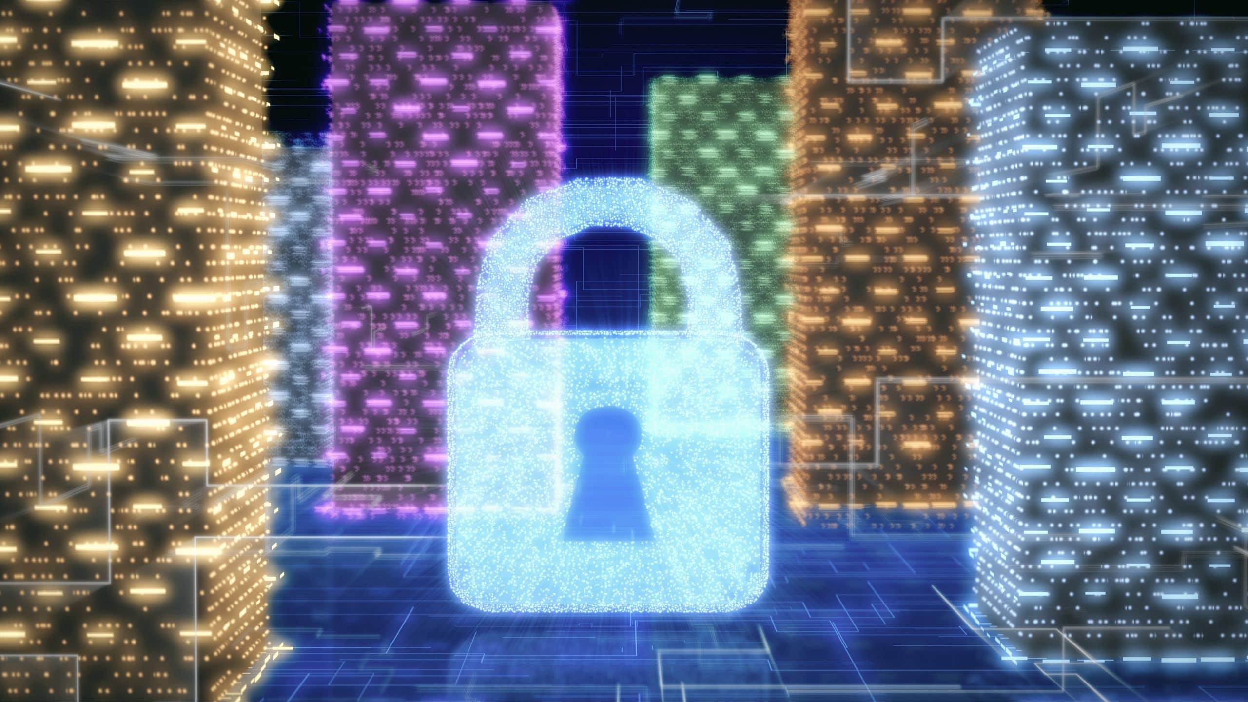 Unhackbare Systeme? Methoden und Probleme der IT-Hochsicherheit