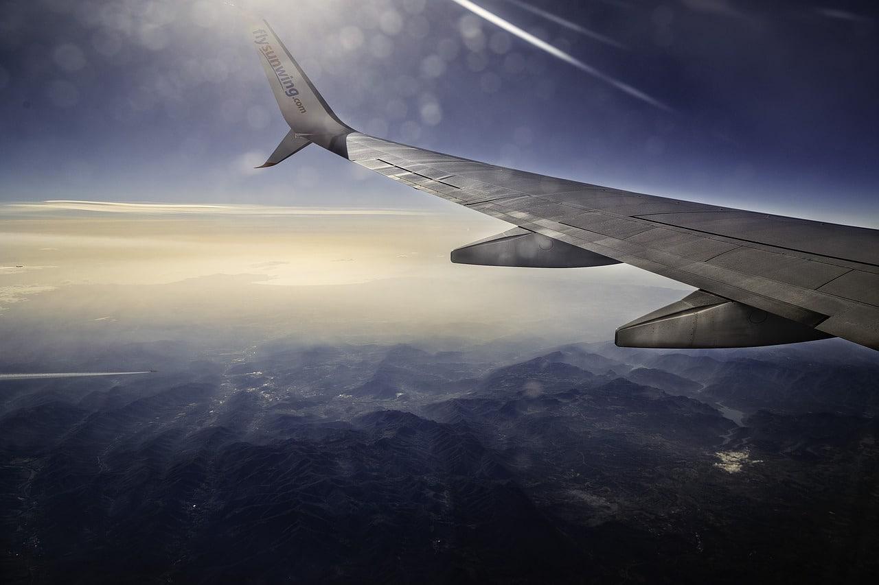 Beitragsbild zu Remote-Access-Trojaner (RAT) nehmen Kurs auf Fluggesellschaften