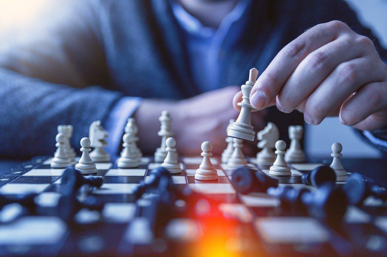Beitragsbild zu Gartner stuft Rapid7 als Leader im Magic Quadrant für SIEM ein