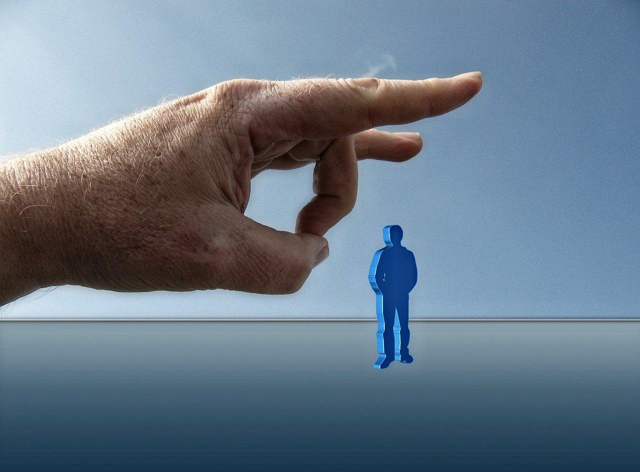 """Featured image for """"Riskante Mitarbeiter: 79 Prozent gefährden bewusst die Cybersicherheit ihres Unternehmens"""""""