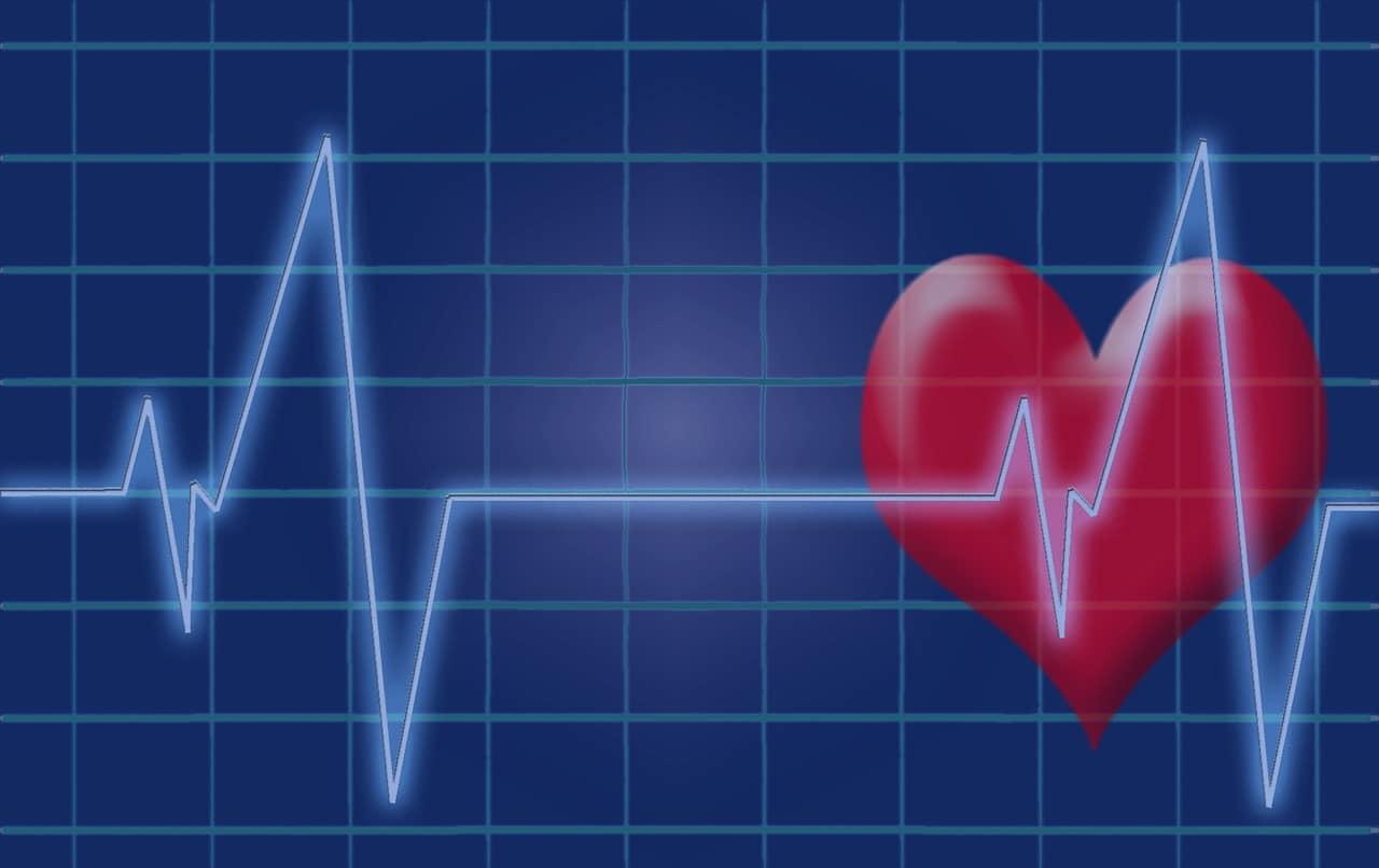 Beitragsbild zu Security-Quick-Check stellt IT-Infrastruktur in Krankenhäusern und Pflegeeinrichtungen auf den Prüfstand