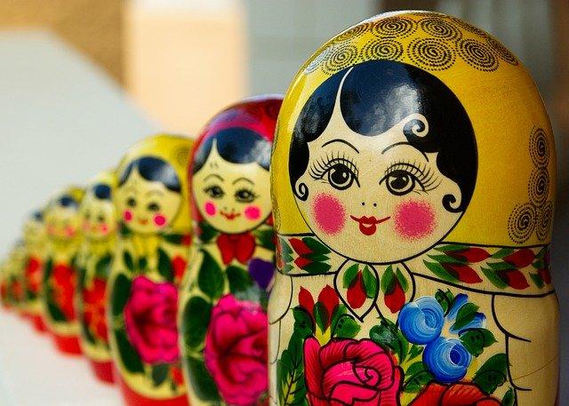Angriff durch russische Hacker-Gruppe REvil legt weltweit IT-Systeme lahm