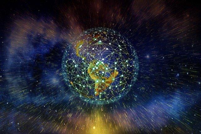 BT investiert in einzigartige Technologie zur Messung und Bekämpfung von Cyber-Risiken