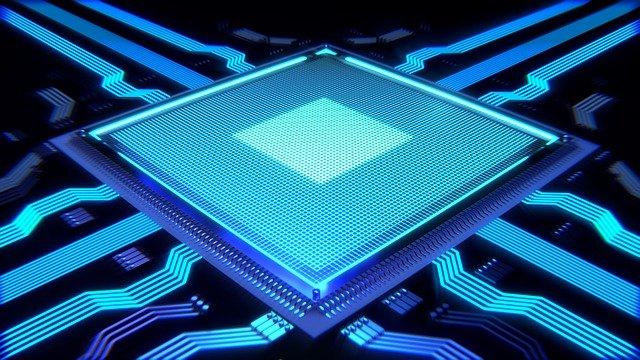 Fraunhofer IPMS RISC-V-Prozessorkern für funktionale Sicherheit wird durch Entwicklungstools von IAR Systems unterstützt