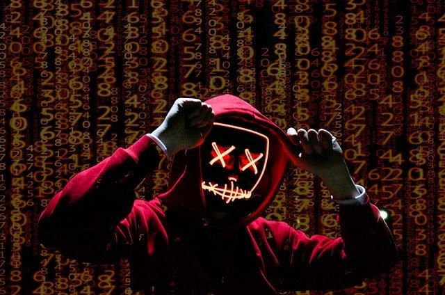 """Featured image for """"Neuer Cybersecurity-Report: Hacker werden immer raffinierter und teilen sich Computer Vision-Tools"""""""