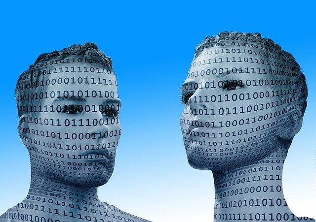 Immer mehr Cyberangriffe: Mit Open Source gegen Hacker