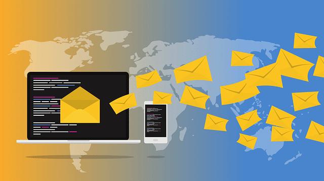 Wirksame Sicherheitsbenachrichtigungen für Webseitenbetreibende