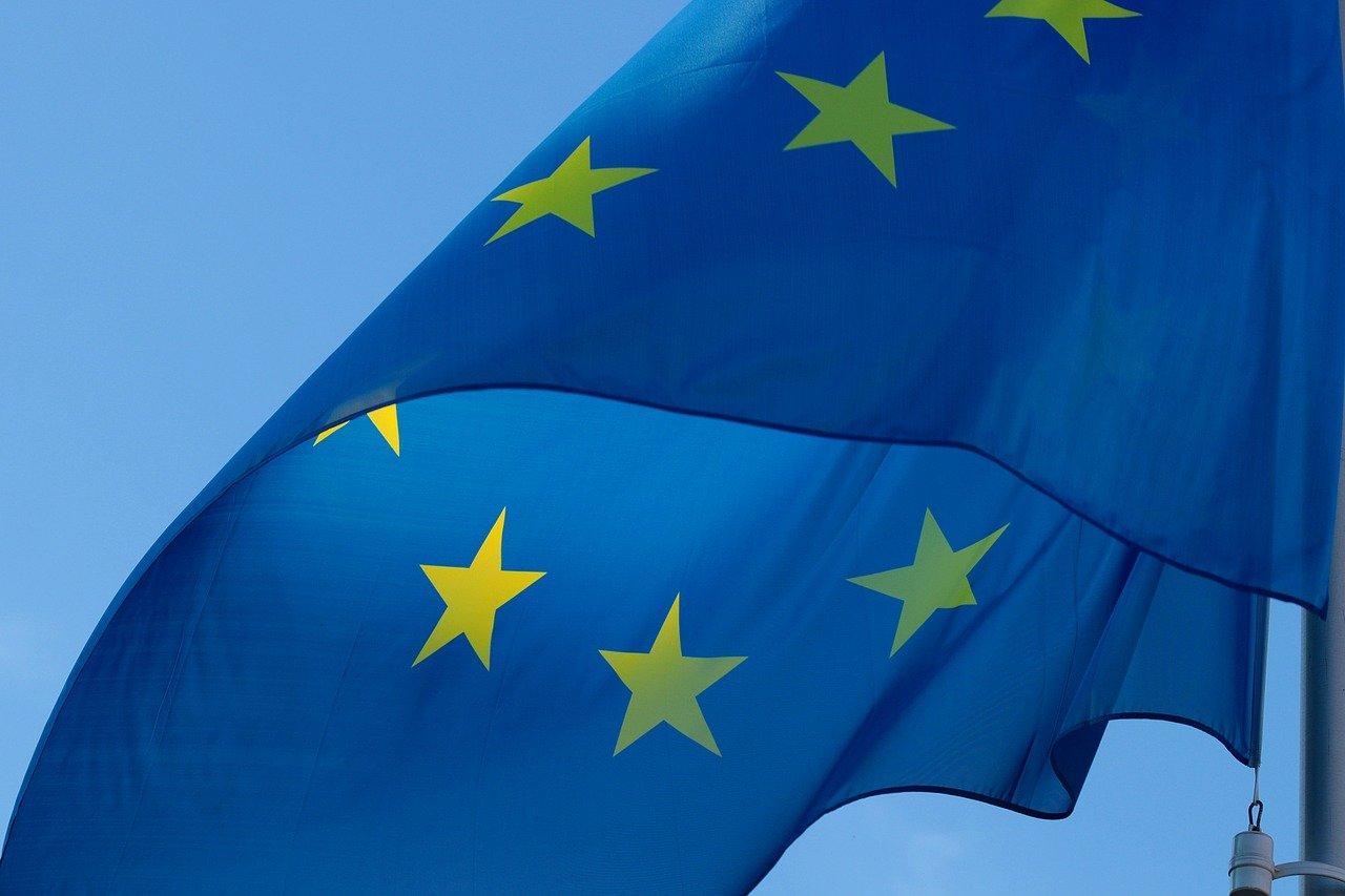 EU drängt zu stärkerer Regulierung von Kryptowährungen und bekämpft damit Cybercrime