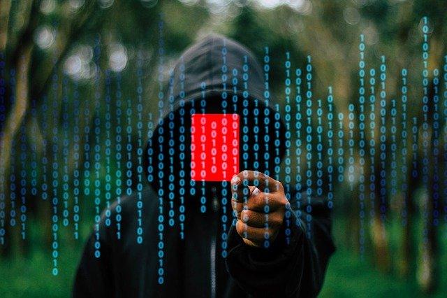 Hackerone bietet AWS-Kunden Cloud-Sicherheitsfunktionen auf Basis von Hacker-Know-how