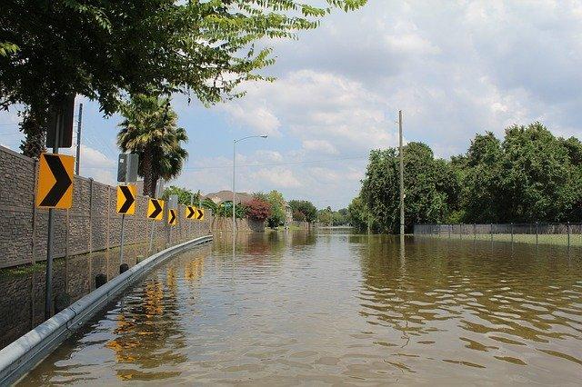Kostenfreier Cloudspeicher: ARTEC unterstützt betroffene Unternehmen in den Flutgebieten