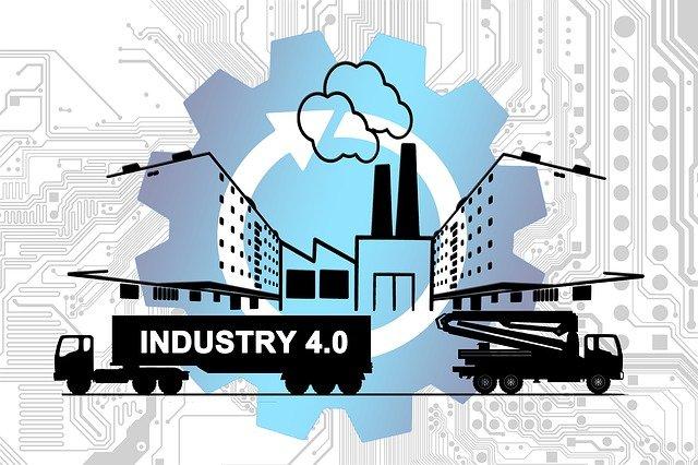 Beitragsbild zu 10 Jahre Industrie 4.0 – was noch zu tun ist