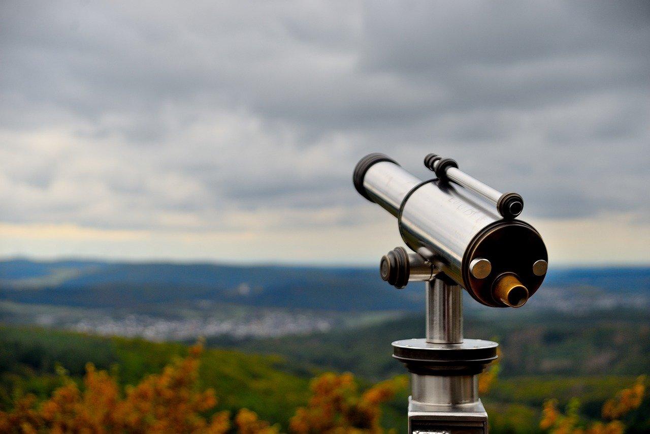 Beitragsbild zu Mit Observability die Sicherheit bei Kubernetes erhöhen