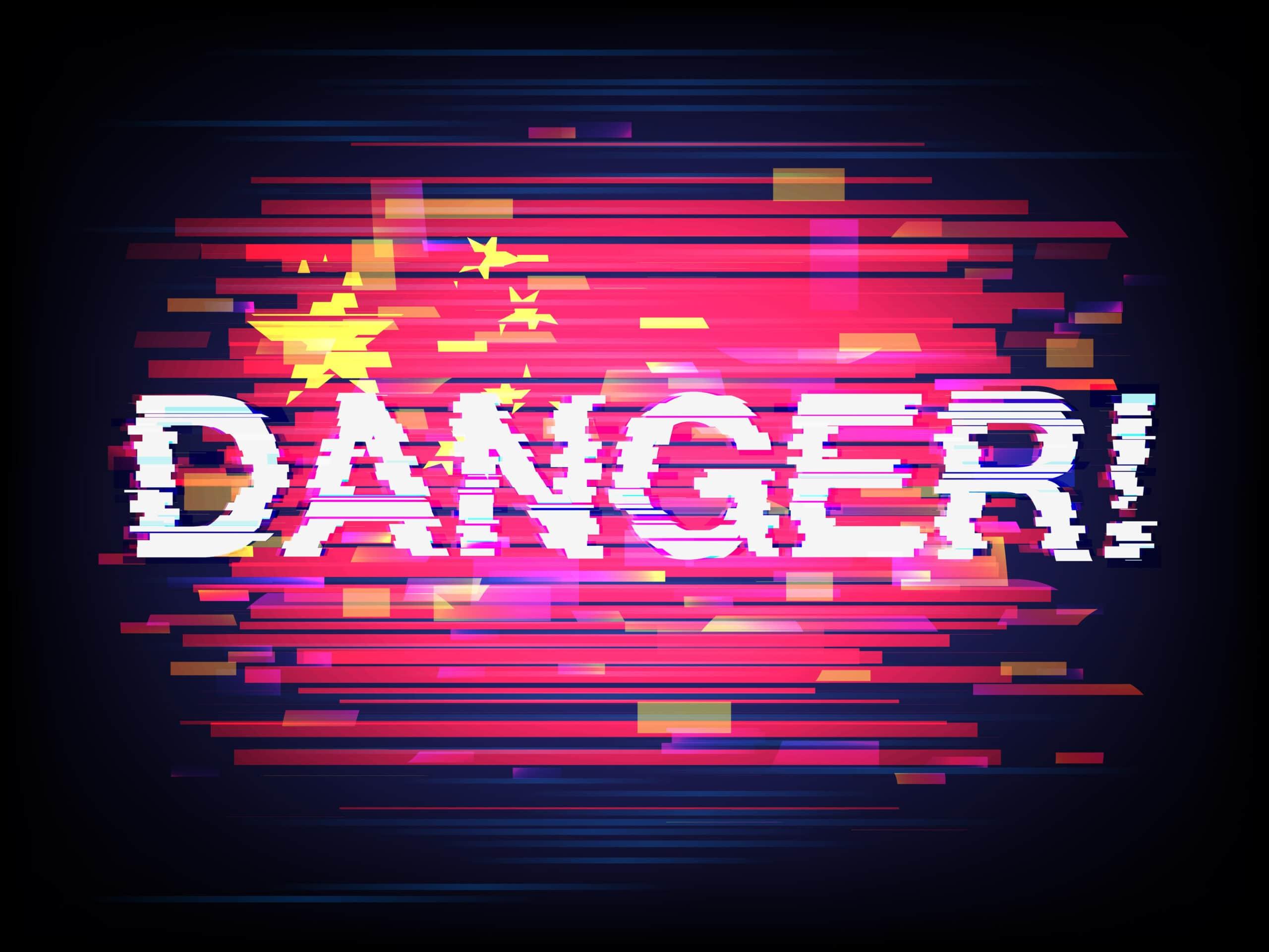 """Featured image for """"Threat Hunting Report von CrowdStrike enthüllt, dass sich Angreifer dreimal schneller als bisher gezielt Zugang zu kritischen Netzwerken verschaffen"""""""