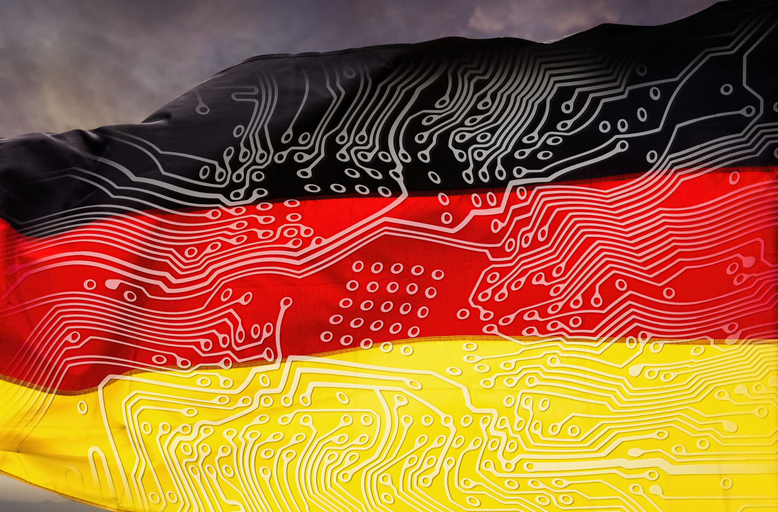 """Featured image for """"Cybersicherheitsstrategie für Deutschland 2021 beschlossen"""""""