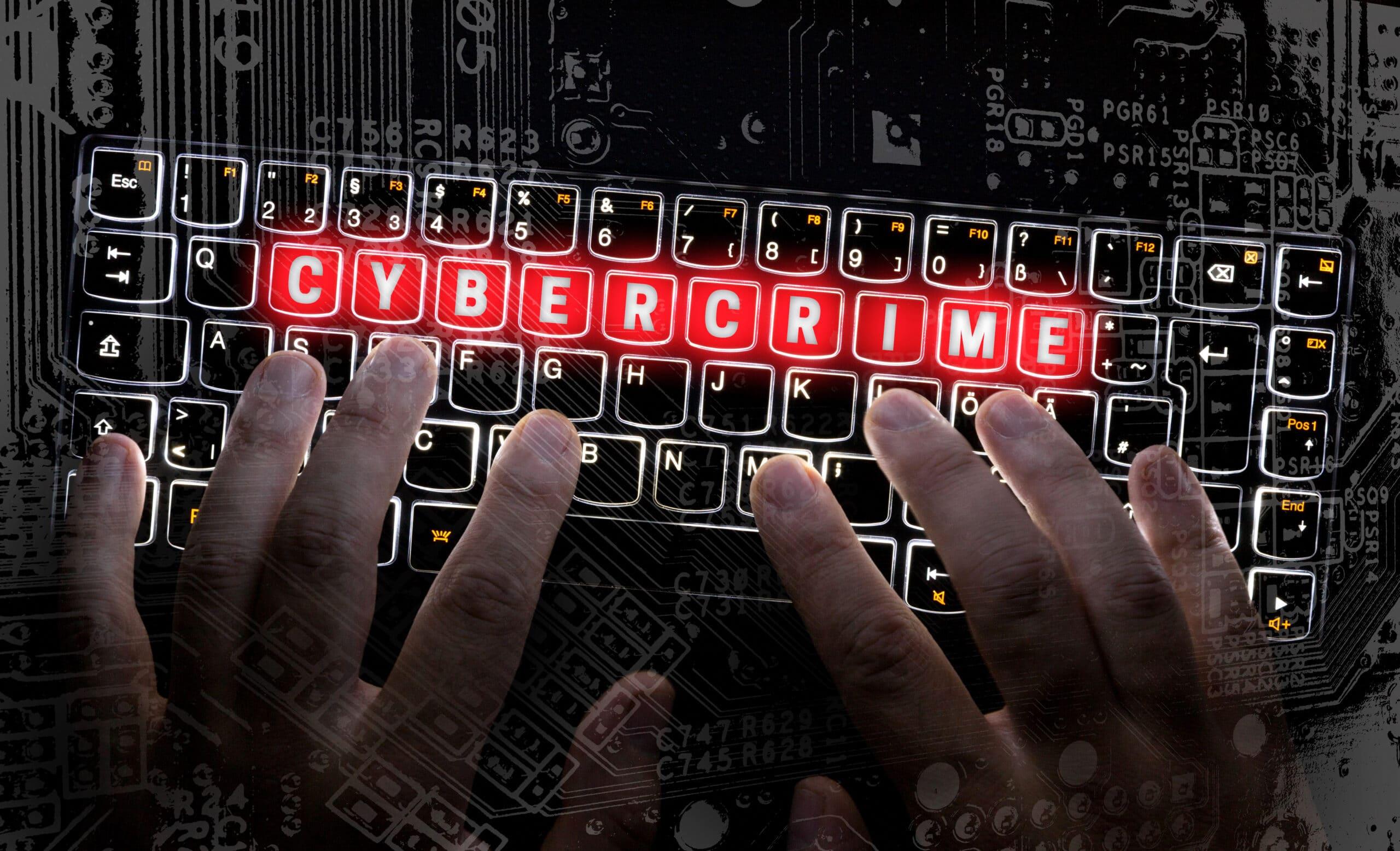 """Featured image for """"Neuer DDoS-Angriffsvektor, der das TCP-Protokoll missbraucht & Verhinderungsmaßnahmen"""""""