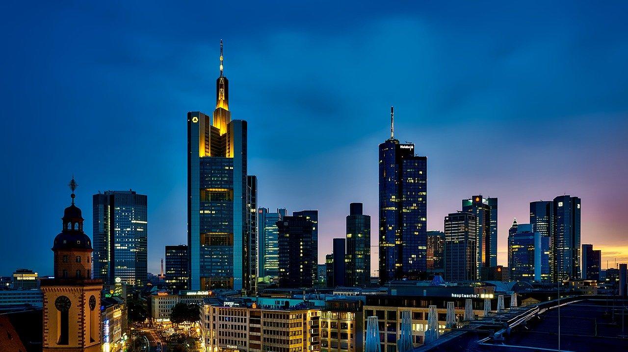 """Featured image for """"Umfrage: 67 % der deutschen Gebäudemanager besorgt über die betriebliche Cybersicherheit"""""""