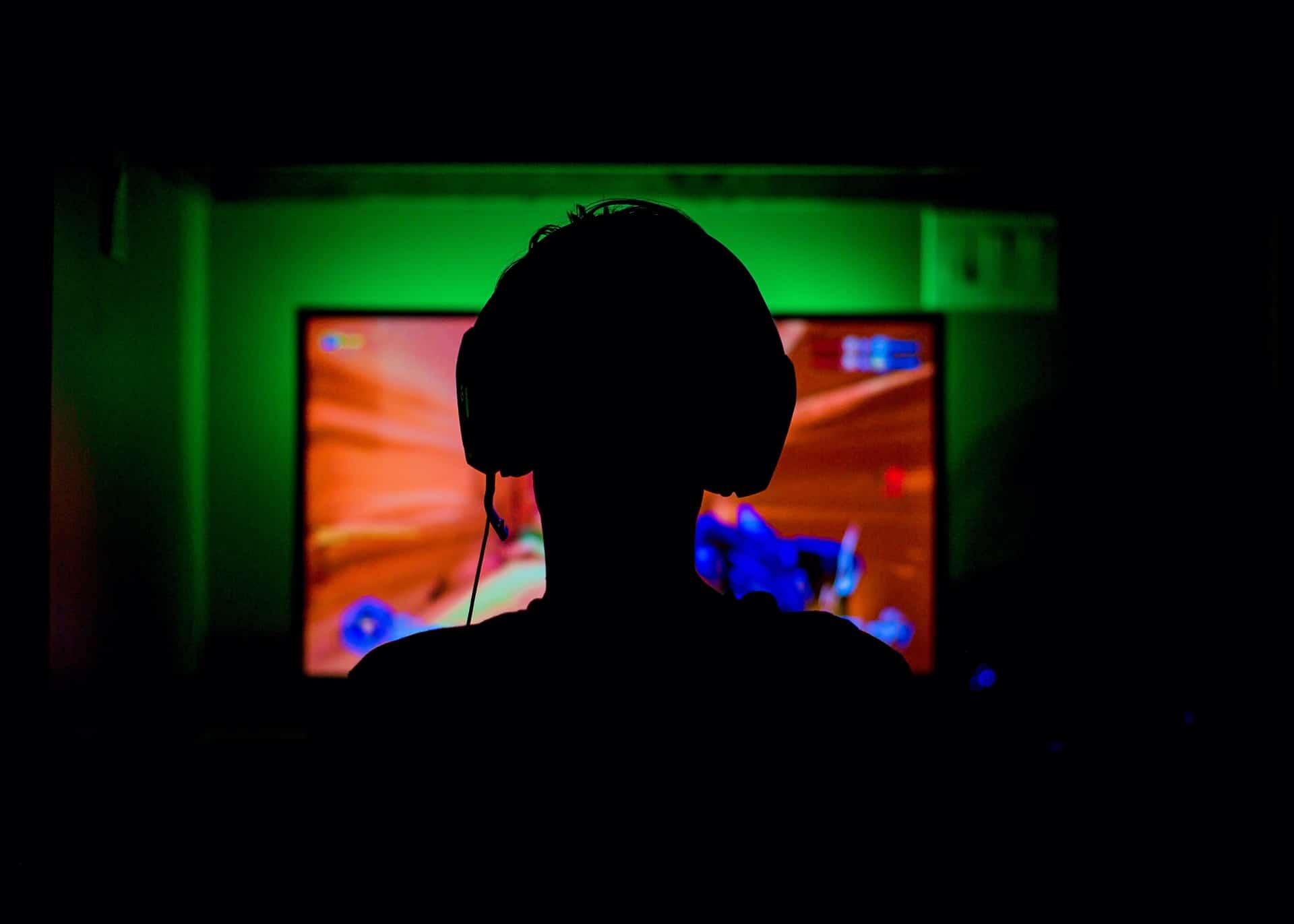 Beitragsbild zu Sicherheitslücke in HP OMEN Gaming Hub gefährdet Millionen von Gaming-Geräten