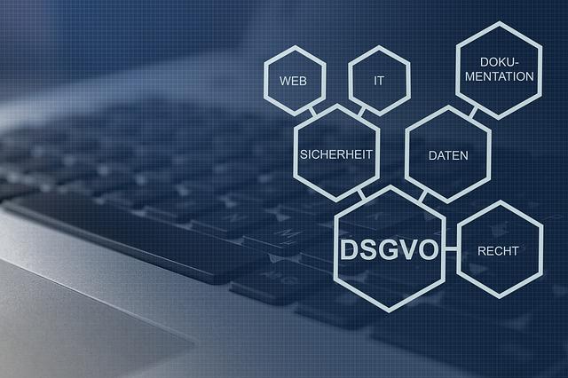 Neue Standardvertragsklauseln sind jetzt Teil des AWS DSGVO-Zusatzes zur Datenverarbeitung für Kunden