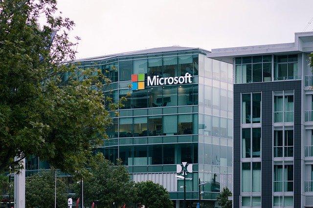 BlackBerry bietet sichere, moderne Authentifizierung für Microsoft 365