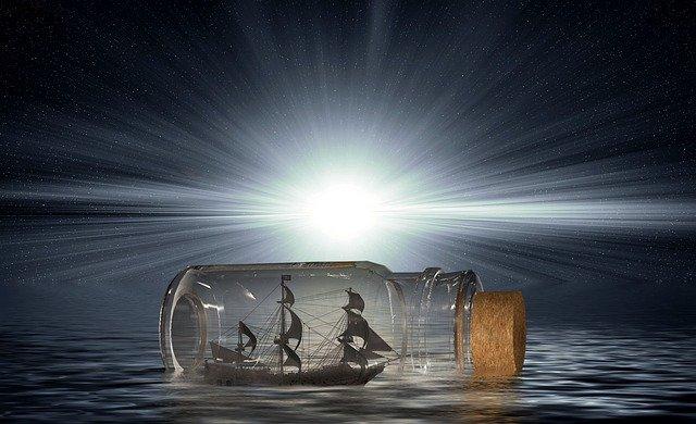 Beitragsbild zu Mehr Cyber-Sicherheit auf See