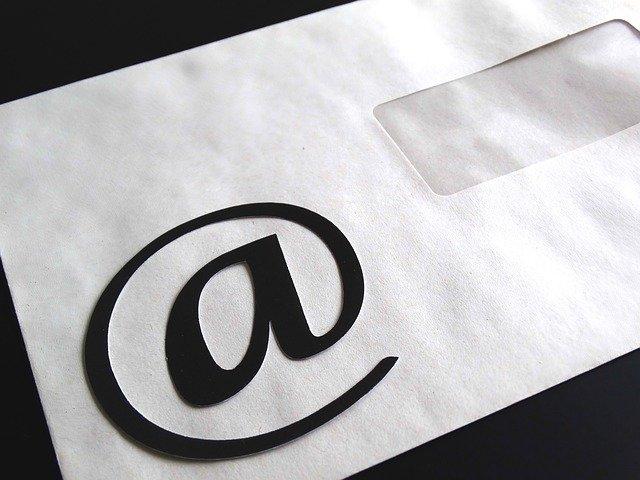 Beitragsbild zu Forensics und Incident Response: Barracuda erweitert E-Mail-Schutz um automatisierte Workflows und Einbindung offener APIs