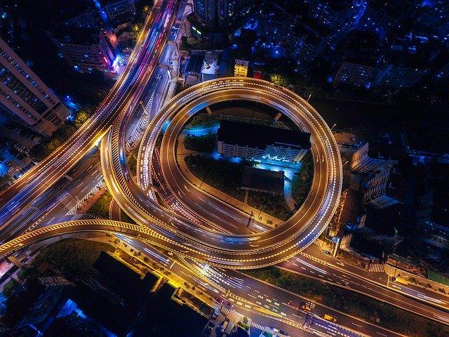 Network Detection and Response: Fundierte Traffic-Analysen mithilfe von Künstlicher Intelligenz