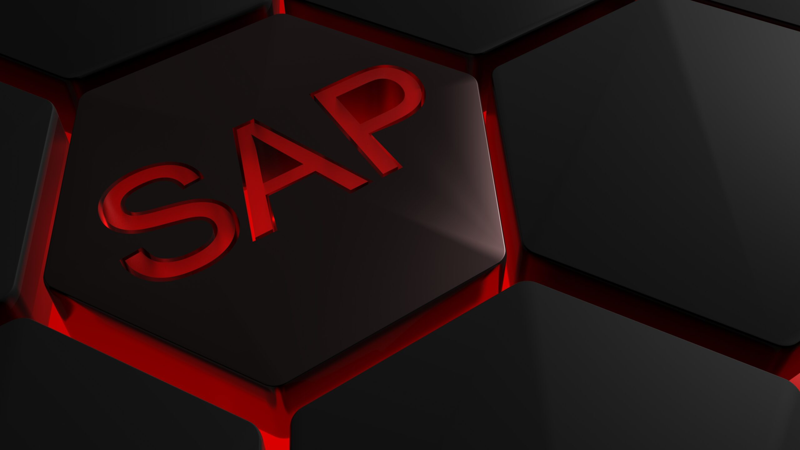 """Featured image for """"Sind SAP Systeme der Gefahr von Ransomware ausgesetzt?"""""""